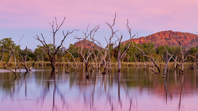 Kununurra Best IT