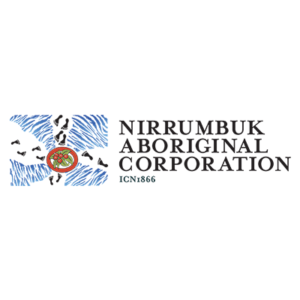 Nirrumbuk Aboriginal Corporation