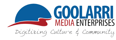 Goolarri Media Enterprises